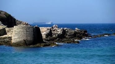 Encuentra dónde aparcar en Algeciras, España