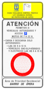 apr-madrid-senalizacion-151x300.png