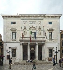 Teatro della Fenice