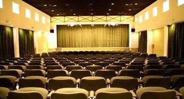 Parcheggi all'Auditorium Don Bosco in Parclick