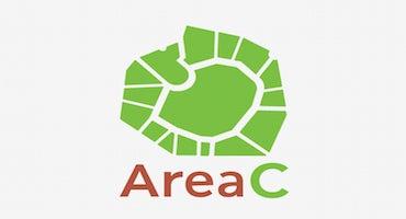 """Cómo Aparcar dentro del Area """"C"""" o Zona de Tráfico Limitado, en Milán in Parclick"""