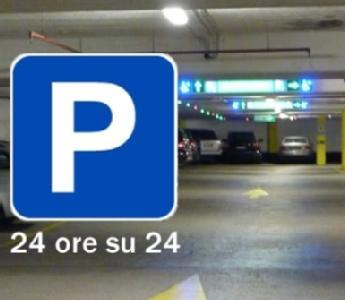 FMA - Corso Sempione