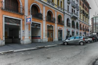 M&N Via Melzo 23 - Porta Venezia