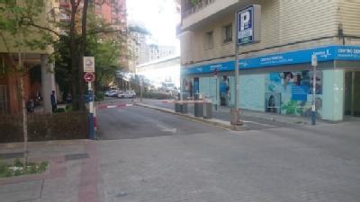 Garaje Aida