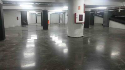 Garaje Premier Ponzano