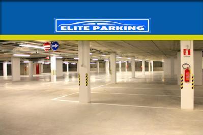 Elite Parking - Aeroporto di Pisa