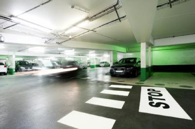 car park in 5 rue de pouilly in reims parclick. Black Bedroom Furniture Sets. Home Design Ideas