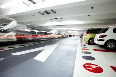 car park in 93 place drouet d 39 erlon in reims parclick. Black Bedroom Furniture Sets. Home Design Ideas