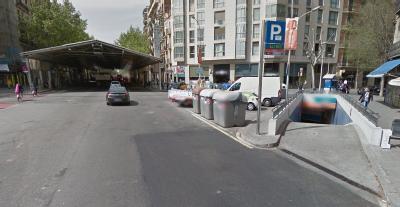 SABA BAMSA Urgell