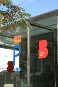 BSM Concepció Arenal