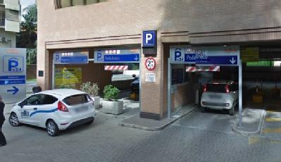 QUICK - Bologna Policlinico