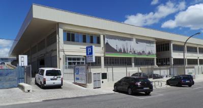 EASYPARKING Aeroporto Lisboa - valet