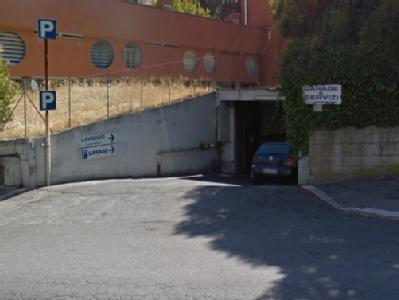Autorimessa Schiavi di Abruzzo 2000 srl