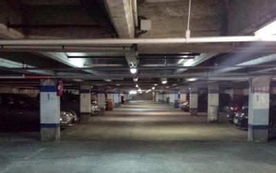 parking parking 14 rue erard bercy arena gare de lyon. Black Bedroom Furniture Sets. Home Design Ideas