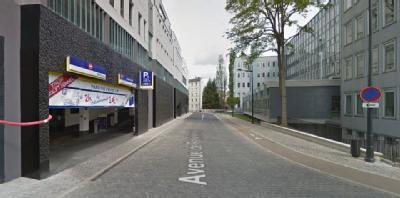 Bourges Avaricum