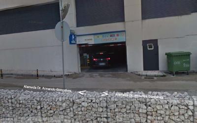 APARC Celas Plaza