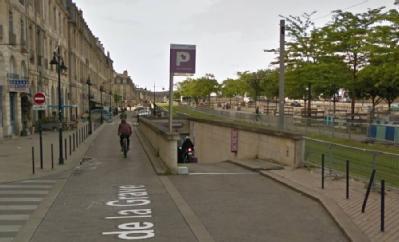 Comment Se Rendre A Reims Centre Ville Depuia Paris