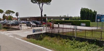 Flypark - Aeroporto di Venezia