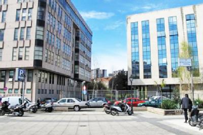 IC Coruña