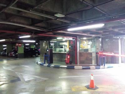 APK2 Puerta Real