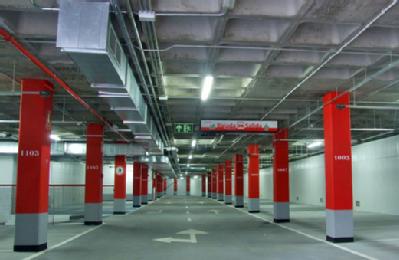 IC Plaza de Portugalete
