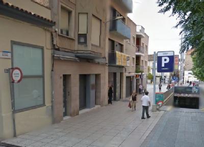 SABA Cal Font
