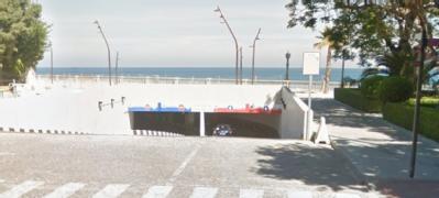 IC Santa Bárbara