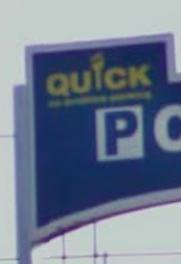 QUICK - Aeroporto di Palermo