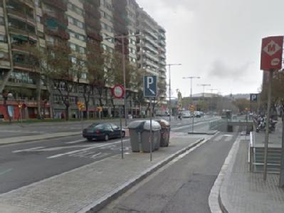 NN Tarragona