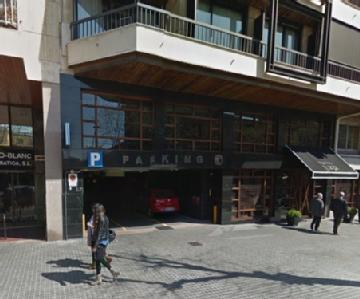 NN Urgell