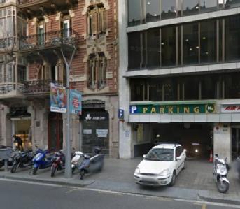 NN Valencia II