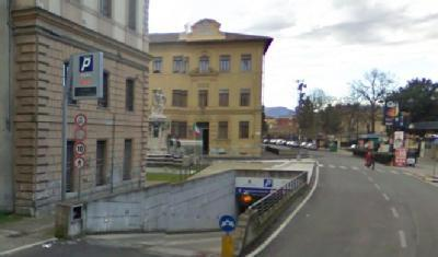 SABA Oberdan-Mazzini