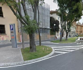 SABA Piazza Marconi