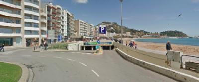SABA Passeig de Mar