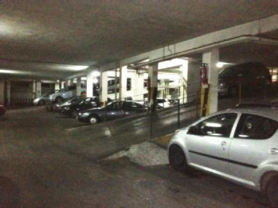 Garage Scarpato - Aeroporto di Napoli - P&R