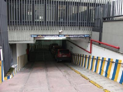 QUICK - Napoli Porta di Massa
