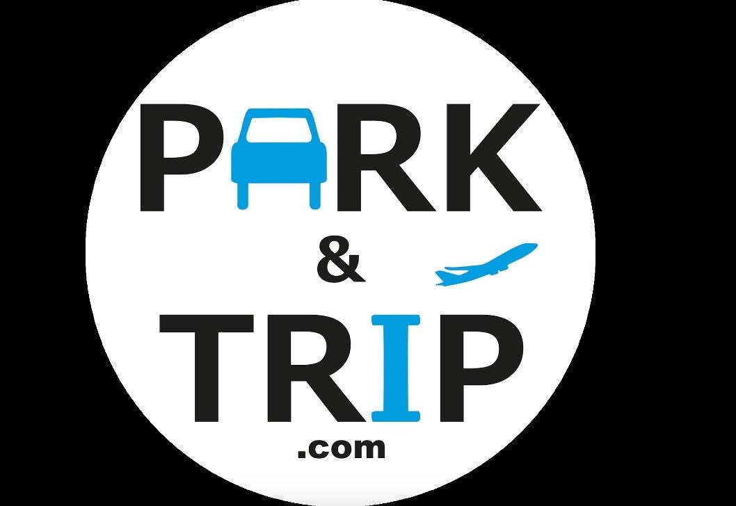 Aéroport Marseille Provence Park&Trip - Intérieur