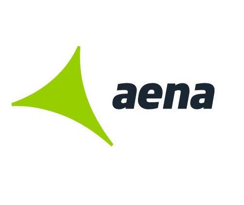 AENA Aeropuerto de Valladolid - General P1