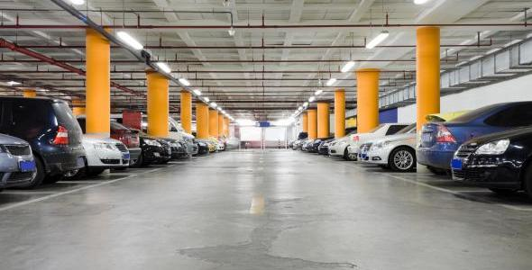 car park in rue du stade sauvanet 3 in paris parclick. Black Bedroom Furniture Sets. Home Design Ideas