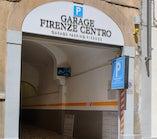 Garage Firenze Centro