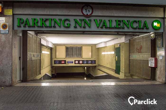 NN Valencia