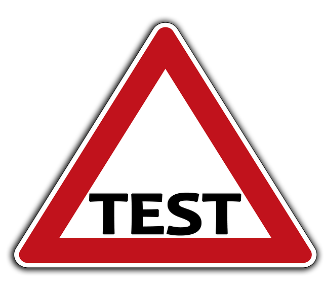 test-ciudad del cabo-bis