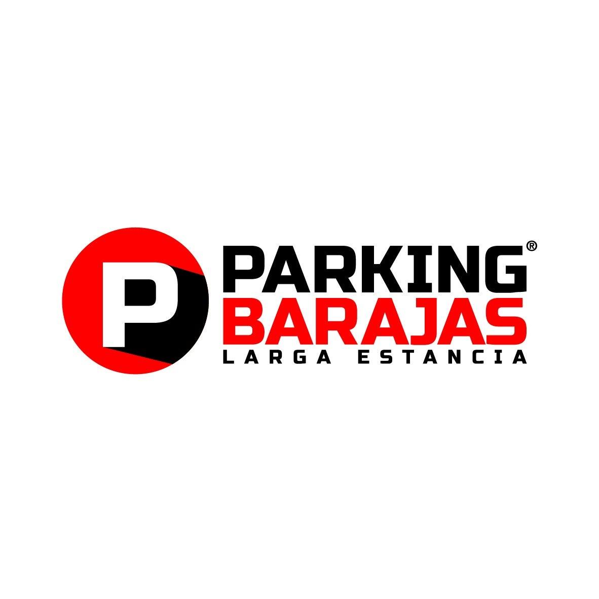 PN Parking Barajas T1-T2