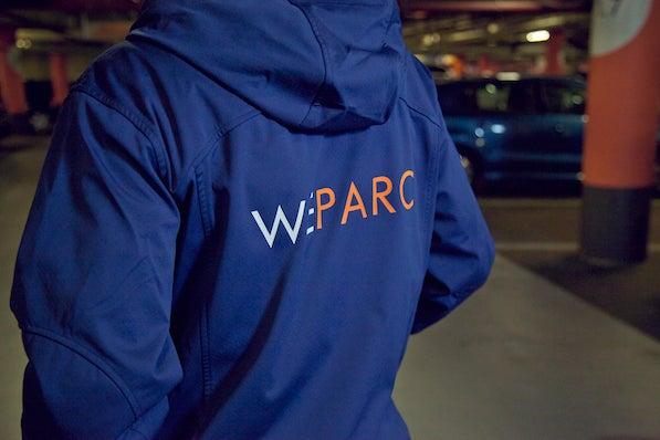 WeParc Valet - Leidseplein